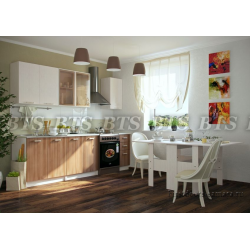 Кухня Катя 2,0 м