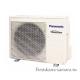 Кондицинер Сплит-система PANASONIC CS/CU-E07RKD