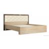 Кровать Мадлен 1.4