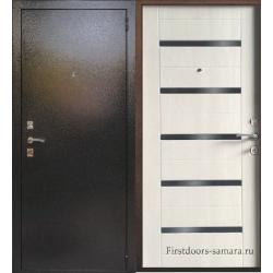 Стальная дверь Модуль