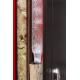 Стальная дверь Молот терморазрыв
