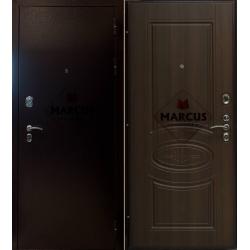 Стальная дверь Прометей