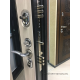 Стальная дверь Титан