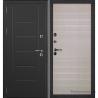Стальная дверь Тайгер Термо