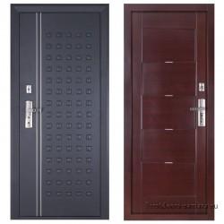 Дверь ФОРПОСТ 228C