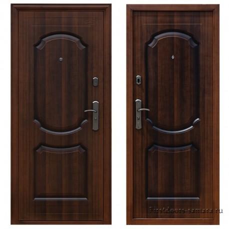 Дверь ФОРПОСТ B-2