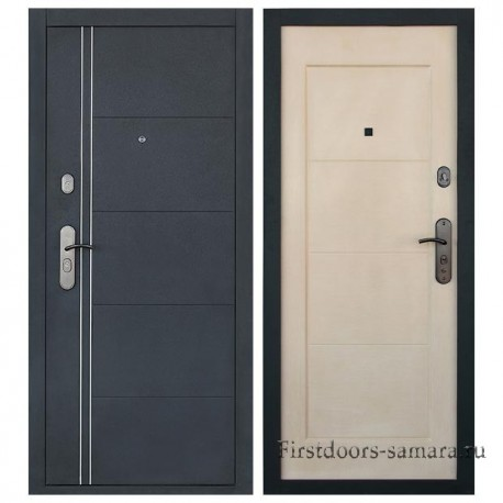 Дверь ФОРПОСТ 428C