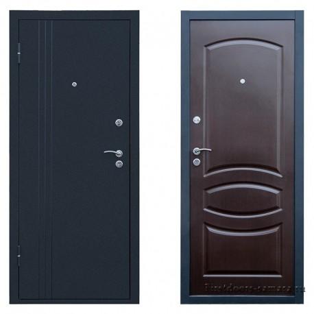 Дверь БАСТИОН-1