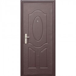 Стальная дверь Е40M