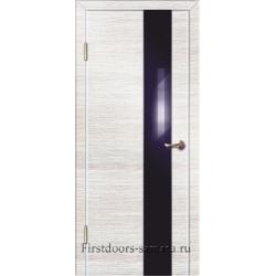 Межкомнатная дверь ДГ 504 ива