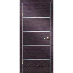 Межкомнатная дверь ДГ 505