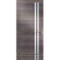 Межкомнатная дверь ДГ 506