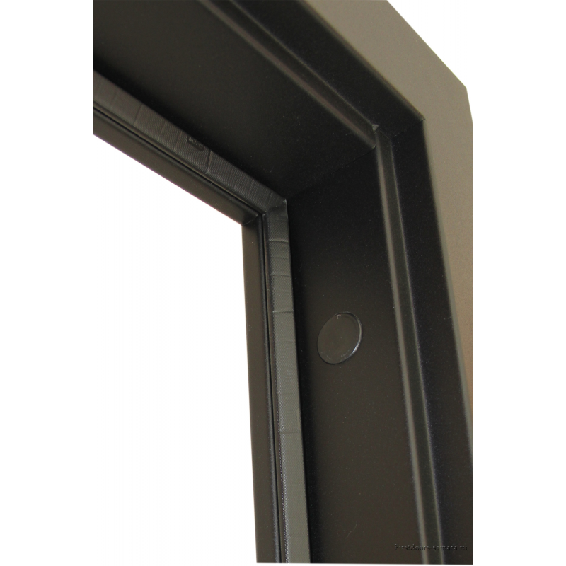 популярные металлические двери премиум класса