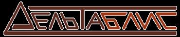 Купить стальные двери в Самаре от производителя, межкомнатные двери в Самаре, металлические двери в Самаре, входные двери в Самаре, завод входных дверей