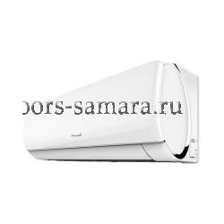 Кондиционер Сплит-система Airwell AW-HDD018-N11 / AW-YHDD018-H11