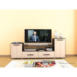 """Тумба ТВ """"Парус 2"""""""