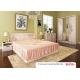 Кровать Винтаж 1,6 м