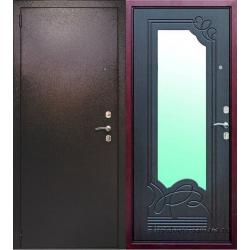 Стальная дверь Ольга