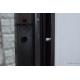 Стальная дверь Нарцисс