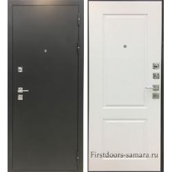 Стальная дверь Триада
