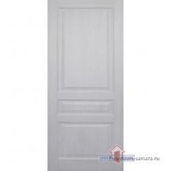 Межкомнатная дверь ДГ Диана ПВХ Крем
