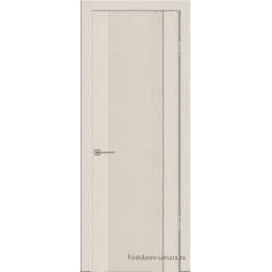 Межкомнатная дверь ДО Вита Бари бежевый
