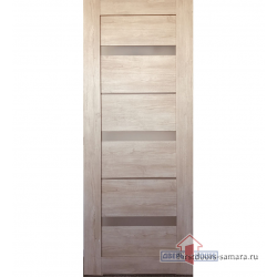 Межкомнатная дверь ДО Драйв-33 Глостер