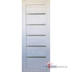 Межкомнатная дверь ДО Драйв-83 Бриг