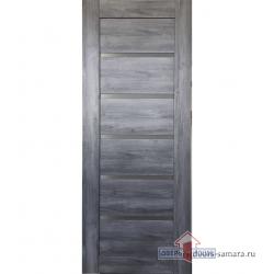 Межкомнатная дверь ДО Драйв-83 Стоунвуд