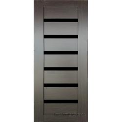 Межкомнатная дверь Свит-24 3D Wenge L