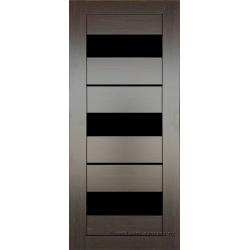 Межкомнатная дверь Свит-25 3D Wenge L