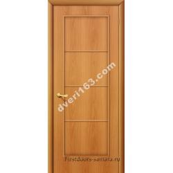 Межкомнатная дверь 10Г мил.орех