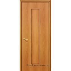 Межкомнатная дверь 20Г МилОрех