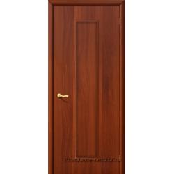 Межкомнатная дверь 20Г ИталОрех