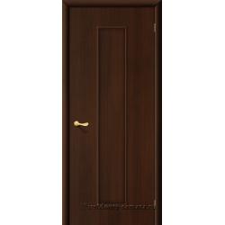 Межкомнатная дверь 20Г Венге