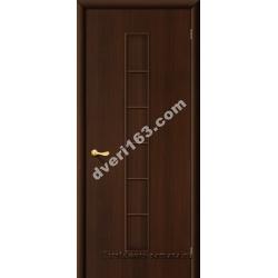 Межкомнатная дверь 2Г венге