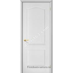 Межкомнатная дверь Палитра (без стекла)