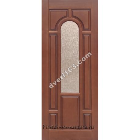 Межкомнатная дверь Блюз Ватсон