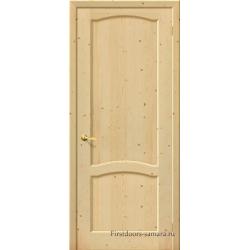 Межкомнатная дверь Мечта