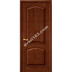 Межкомнатная дверь М-7 (без стекла)
