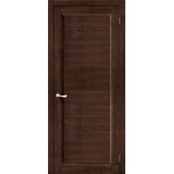 Межкомнатная дверь Тассо -2