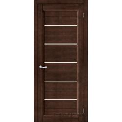 Межкомнатная дверь Тассо-3