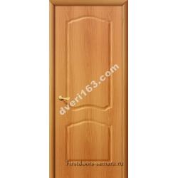 Межкомнатная дверь Азалия (без стекла)