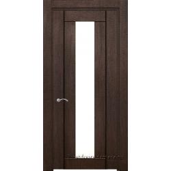 Межкомнатная дверь Стиль-11