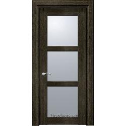 Межкомнатная дверь Стиль-8
