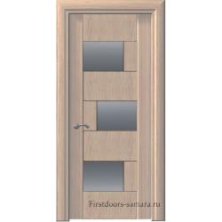 Межкомнатная дверь Стиль-15