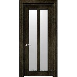 Межкомнатная дверь Стиль-10