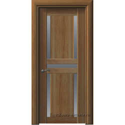 Межкомнатная дверь Стиль-14