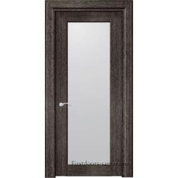 Межкомнатная дверь Стиль-4