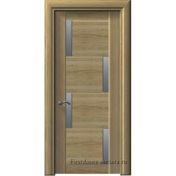 Межкомнатная дверь Стиль-12